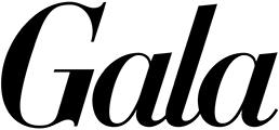 gala_logo_4c_vektor