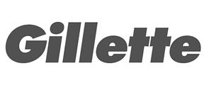 Gillette-Logo Kopie