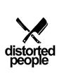dp-logo-og-image